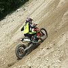 2018-AMA-Hillclimb-Grand-National-Championship-9083_07-28-18  by Brianna Morrissey <br /> <br /> ©Rapid Velocity Photo & BLM Photography 2018