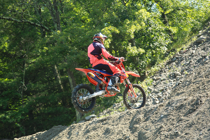 2018-AMA-Hillclimb-Grand-National-Championship-7497_07-28-18  by Brianna Morrissey <br /> <br /> ©Rapid Velocity Photo & BLM Photography 2018