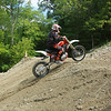 2018-AMA-Hillclimb-Grand-National-Championship-8163_07-28-18  by Brianna Morrissey <br /> <br /> ©Rapid Velocity Photo & BLM Photography 2018