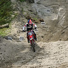 2018-AMA-Hillclimb-Grand-National-Championship-8973_07-28-18  by Brianna Morrissey <br /> <br /> ©Rapid Velocity Photo & BLM Photography 2018