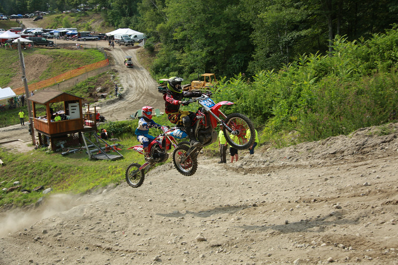 2018-AMA-Hillclimb-Grand-National-Championship-9551_07-28-18  by Brianna Morrissey <br /> <br /> ©Rapid Velocity Photo & BLM Photography 2018