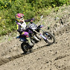 2018-AMA-Hillclimb-Grand-National-Championship-7860_07-28-18  by Brianna Morrissey <br /> <br /> ©Rapid Velocity Photo & BLM Photography 2018