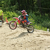 2018-AMA-Hillclimb-Grand-National-Championship-9230_07-28-18  by Brianna Morrissey <br /> <br /> ©Rapid Velocity Photo & BLM Photography 2018