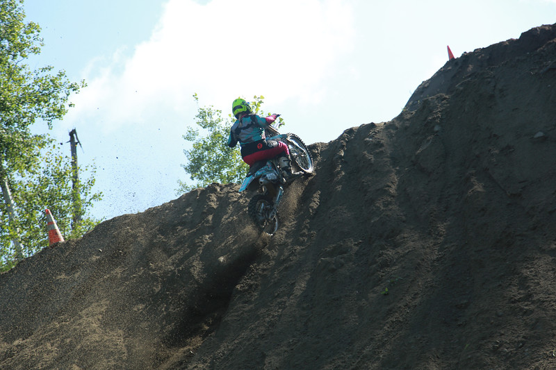 2018-AMA-Hillclimb-Grand-National-Championship-7655_07-28-18  by Brianna Morrissey <br /> <br /> ©Rapid Velocity Photo & BLM Photography 2018