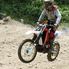 2018-AMA-Hillclimb-Grand-National-Championship-9240_07-28-18  by Brianna Morrissey <br /> <br /> ©Rapid Velocity Photo & BLM Photography 2018