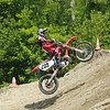 2018-AMA-Hillclimb-Grand-National-Championship-8398_07-28-18  by Brianna Morrissey <br /> <br /> ©Rapid Velocity Photo & BLM Photography 2018