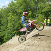 2018-AMA-Hillclimb-Grand-National-Championship-9037_07-28-18  by Brianna Morrissey <br /> <br /> ©Rapid Velocity Photo & BLM Photography 2018
