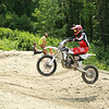 2018-AMA-Hillclimb-Grand-National-Championship-9184_07-28-18  by Brianna Morrissey <br /> <br /> ©Rapid Velocity Photo & BLM Photography 2018