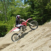 2018-AMA-Hillclimb-Grand-National-Championship-8749_07-28-18  by Brianna Morrissey <br /> <br /> ©Rapid Velocity Photo & BLM Photography 2018