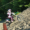 2018-AMA-Hillclimb-Grand-National-Championship-7472_07-28-18  by Brianna Morrissey <br /> <br /> ©Rapid Velocity Photo & BLM Photography 2018