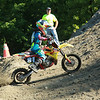 2018-AMA-Hillclimb-Grand-National-Championship-7425_07-28-18  by Brianna Morrissey <br /> <br /> ©Rapid Velocity Photo & BLM Photography 2018