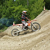 2018-AMA-Hillclimb-Grand-National-Championship-8702_07-28-18  by Brianna Morrissey <br /> <br /> ©Rapid Velocity Photo & BLM Photography 2018