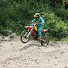 2018-AMA-Hillclimb-Grand-National-Championship-9225_07-28-18  by Brianna Morrissey <br /> <br /> ©Rapid Velocity Photo & BLM Photography 2018