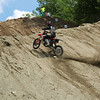 2018-AMA-Hillclimb-Grand-National-Championship-9265_07-28-18  by Brianna Morrissey <br /> <br /> ©Rapid Velocity Photo & BLM Photography 2018