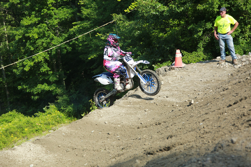 2018-AMA-Hillclimb-Grand-National-Championship-7670_07-28-18  by Brianna Morrissey <br /> <br /> ©Rapid Velocity Photo & BLM Photography 2018