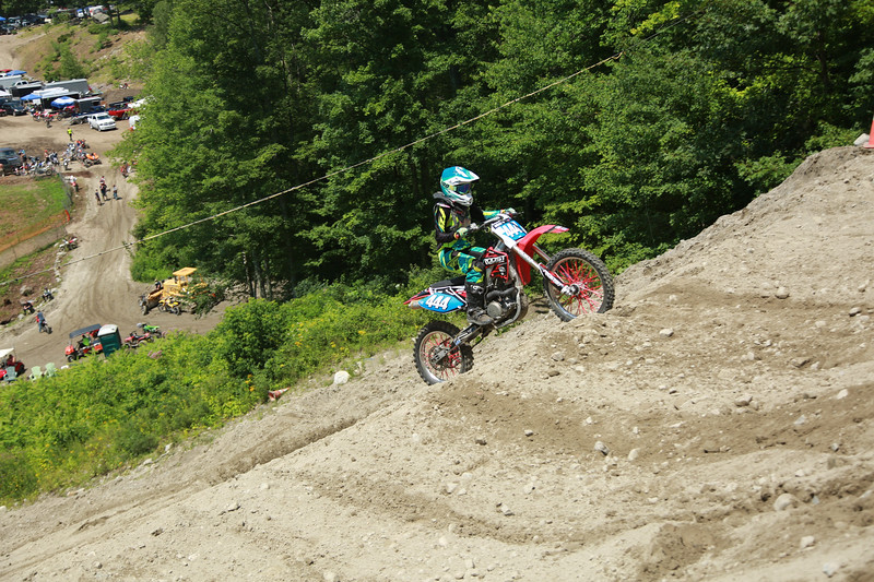 2018-AMA-Hillclimb-Grand-National-Championship-8605_07-28-18  by Brianna Morrissey <br /> <br /> ©Rapid Velocity Photo & BLM Photography 2018