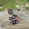 2018-AMA-Hillclimb-Grand-National-Championship-8425_07-28-18  by Brianna Morrissey <br /> <br /> ©Rapid Velocity Photo & BLM Photography 2018