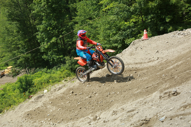 2018-AMA-Hillclimb-Grand-National-Championship-9025_07-28-18  by Brianna Morrissey <br /> <br /> ©Rapid Velocity Photo & BLM Photography 2018