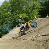 2018-AMA-Hillclimb-Grand-National-Championship-8118_07-28-18  by Brianna Morrissey <br /> <br /> ©Rapid Velocity Photo & BLM Photography 2018