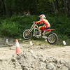 2018-AMA-Hillclimb-Grand-National-Championship-9384_07-28-18  by Brianna Morrissey <br /> <br /> ©Rapid Velocity Photo & BLM Photography 2018