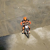 2018-AMA-Hillclimb-Grand-National-Championship-7516_07-28-18  by Brianna Morrissey <br /> <br /> ©Rapid Velocity Photo & BLM Photography 2018
