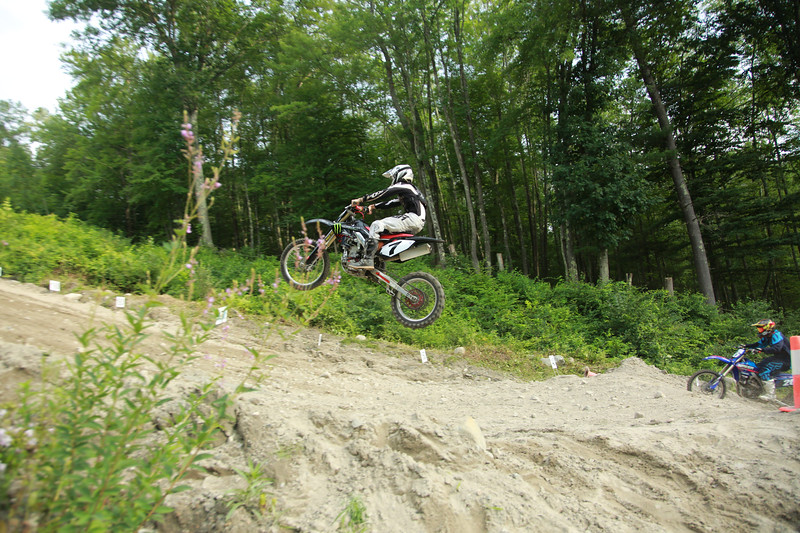 2018-AMA-Hillclimb-Grand-National-Championship-9757_07-28-18  by Brianna Morrissey <br /> <br /> ©Rapid Velocity Photo & BLM Photography 2018