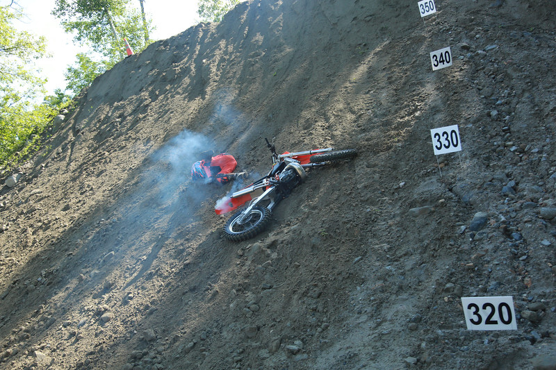 2018-AMA-Hillclimb-Grand-National-Championship-7614_07-28-18  by Brianna Morrissey <br /> <br /> ©Rapid Velocity Photo & BLM Photography 2018