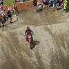2018-AMA-Hillclimb-Grand-National-Championship-8396_07-28-18  by Brianna Morrissey <br /> <br /> ©Rapid Velocity Photo & BLM Photography 2018