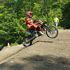 2018-AMA-Hillclimb-Grand-National-Championship-7892_07-28-18  by Brianna Morrissey <br /> <br /> ©Rapid Velocity Photo & BLM Photography 2018
