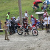 2018-AMA-Hillclimb-Grand-National-Championship-9243_07-28-18  by Brianna Morrissey <br /> <br /> ©Rapid Velocity Photo & BLM Photography 2018
