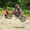 2018-AMA-Hillclimb-Grand-National-Championship-9231_07-28-18  by Brianna Morrissey <br /> <br /> ©Rapid Velocity Photo & BLM Photography 2018