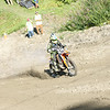 2018-AMA-Hillclimb-Grand-National-Championship-7939_07-28-18  by Brianna Morrissey <br /> <br /> ©Rapid Velocity Photo & BLM Photography 2018