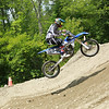 2018-AMA-Hillclimb-Grand-National-Championship-8941_07-28-18  by Brianna Morrissey <br /> <br /> ©Rapid Velocity Photo & BLM Photography 2018