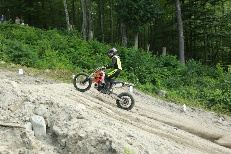 2018-AMA-Hillclimb-Grand-National-Championship-9340_07-28-18  by Brianna Morrissey <br /> <br /> ©Rapid Velocity Photo & BLM Photography 2018