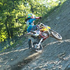 2018-AMA-Hillclimb-Grand-National-Championship-7355_07-28-18  by Brianna Morrissey <br /> <br /> ©Rapid Velocity Photo & BLM Photography 2018