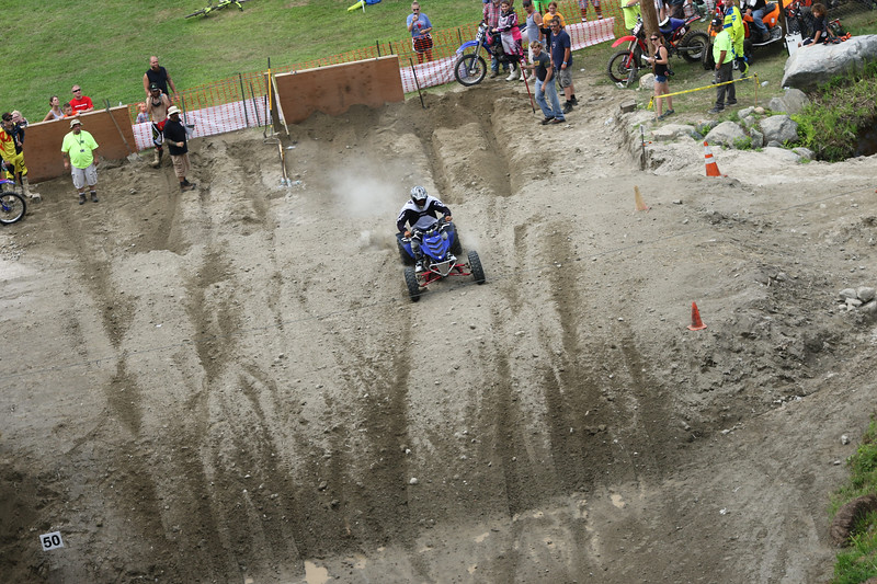 2018-AMA-Hillclimb-Grand-National-Championship-8732_07-28-18  by Brianna Morrissey <br /> <br /> ©Rapid Velocity Photo & BLM Photography 2018