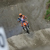 2018-AMA-Hillclimb-Grand-National-Championship-8110_07-28-18  by Brianna Morrissey <br /> <br /> ©Rapid Velocity Photo & BLM Photography 2018