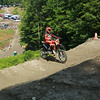 2018-AMA-Hillclimb-Grand-National-Championship-7889_07-28-18  by Brianna Morrissey <br /> <br /> ©Rapid Velocity Photo & BLM Photography 2018