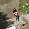 2018-AMA-Hillclimb-Grand-National-Championship-8302_07-28-18  by Brianna Morrissey <br /> <br /> ©Rapid Velocity Photo & BLM Photography 2018