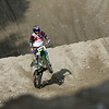2018-AMA-Hillclimb-Grand-National-Championship-8127_07-28-18  by Brianna Morrissey <br /> <br /> ©Rapid Velocity Photo & BLM Photography 2018