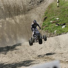 2018-AMA-Hillclimb-Grand-National-Championship-8792_07-28-18  by Brianna Morrissey <br /> <br /> ©Rapid Velocity Photo & BLM Photography 2018