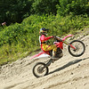 2018-AMA-Hillclimb-Grand-National-Championship-9426_07-28-18  by Brianna Morrissey <br /> <br /> ©Rapid Velocity Photo & BLM Photography 2018