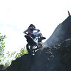 2018-AMA-Hillclimb-Grand-National-Championship-7974_07-28-18  by Brianna Morrissey <br /> <br /> ©Rapid Velocity Photo & BLM Photography 2018