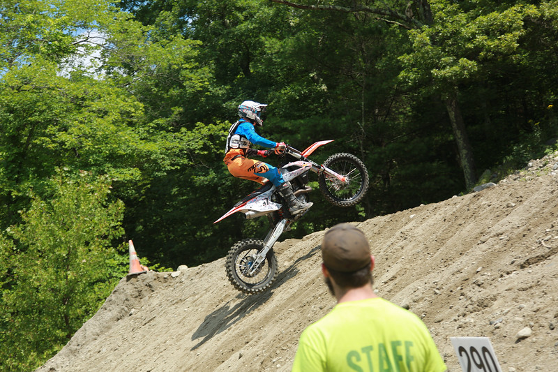 2018-AMA-Hillclimb-Grand-National-Championship-8491_07-28-18  by Brianna Morrissey <br /> <br /> ©Rapid Velocity Photo & BLM Photography 2018