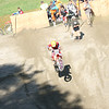 2018-AMA-Hillclimb-Grand-National-Championship-7978_07-28-18  by Brianna Morrissey <br /> <br /> ©Rapid Velocity Photo & BLM Photography 2018