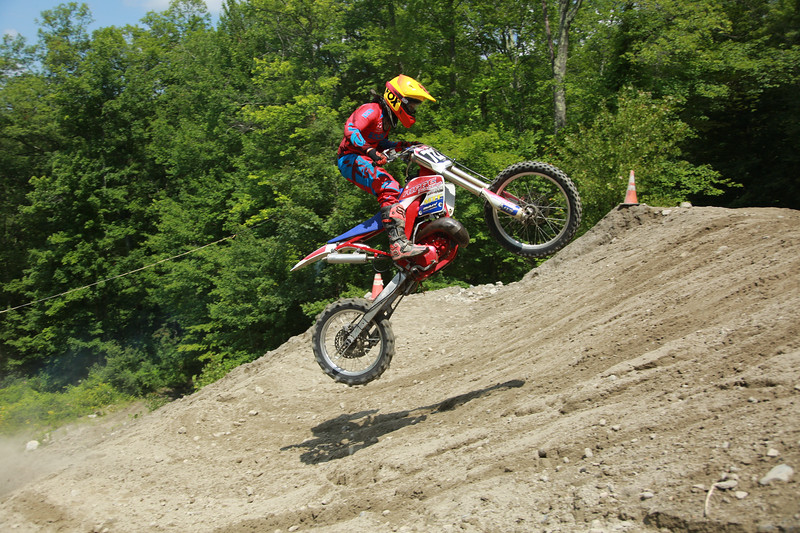 2018-AMA-Hillclimb-Grand-National-Championship-8412_07-28-18  by Brianna Morrissey <br /> <br /> ©Rapid Velocity Photo & BLM Photography 2018