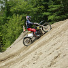 2018-AMA-Hillclimb-Grand-National-Championship-8830_07-28-18  by Brianna Morrissey <br /> <br /> ©Rapid Velocity Photo & BLM Photography 2018