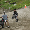 2018-AMA-Hillclimb-Grand-National-Championship-8390_07-28-18  by Brianna Morrissey <br /> <br /> ©Rapid Velocity Photo & BLM Photography 2018