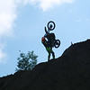 2018-AMA-Hillclimb-Grand-National-Championship-7868_07-28-18  by Brianna Morrissey <br /> <br /> ©Rapid Velocity Photo & BLM Photography 2018