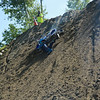 2018-AMA-Hillclimb-Grand-National-Championship-7798_07-28-18  by Brianna Morrissey <br /> <br /> ©Rapid Velocity Photo & BLM Photography 2018
